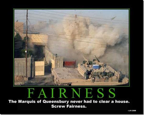 Fairness2