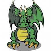 blank dragon11