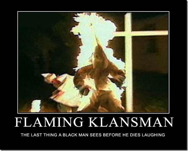 Flaming_Klansman