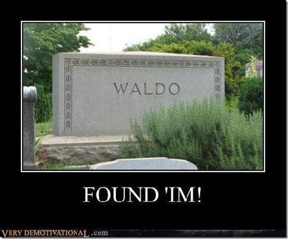 Found em