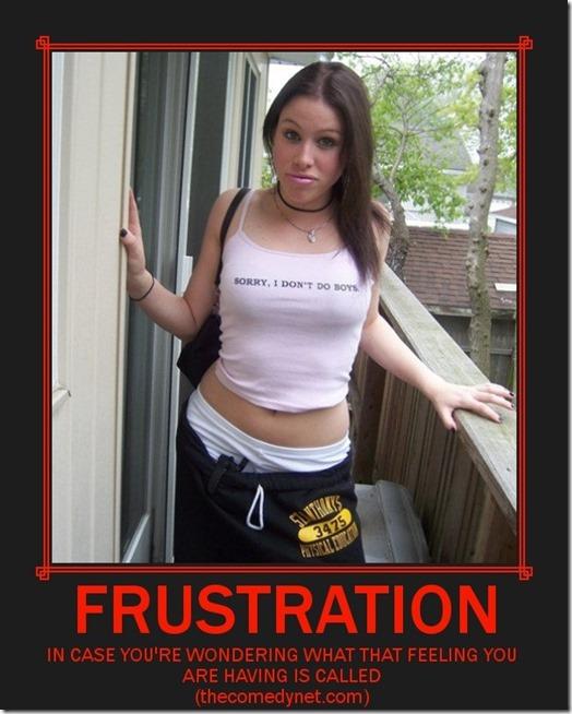 Frustration3