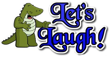 Let's Laugh 2