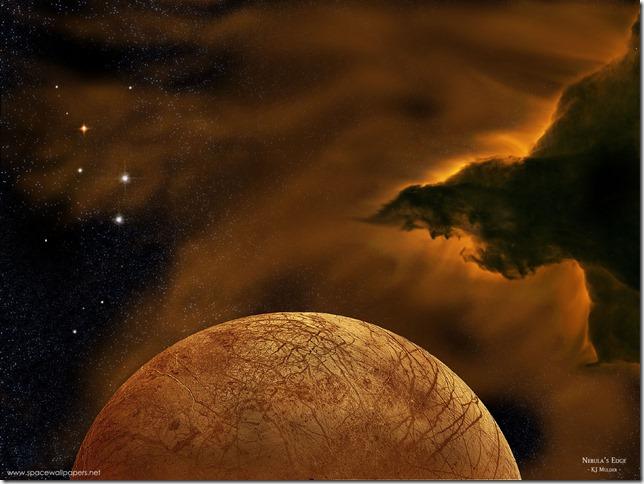 nebulaedge
