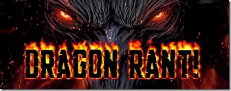 Dragon Rant3