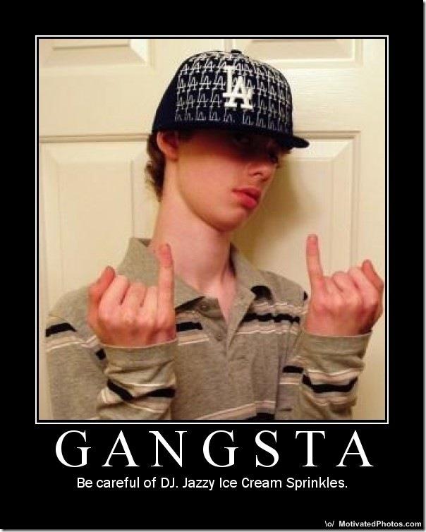 gangsta2