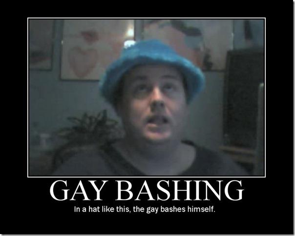 Gay_Bashing
