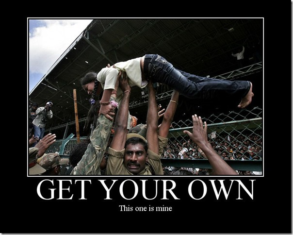 Get_Your_Own