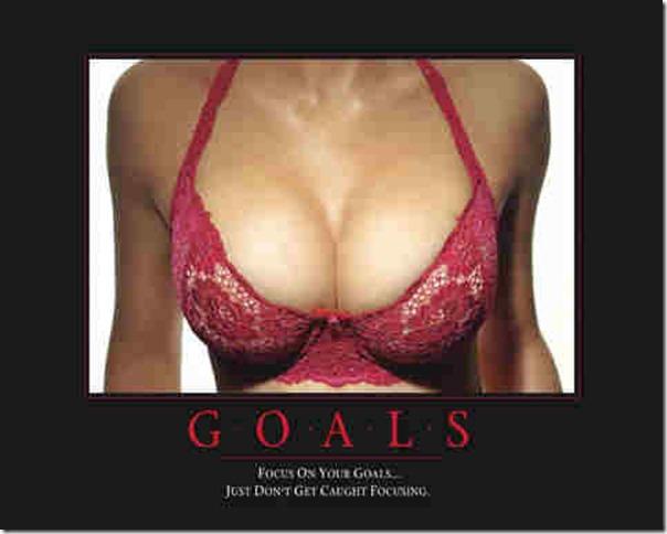 Goals2