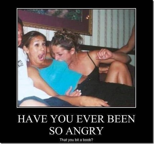 have-you-ever-been-so-angry-thumb