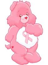 Breast_Cancer_CareBear