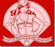cancer,cartoon,health,woman-e5ec946d7eb459fb184381f3a8afb08c_m